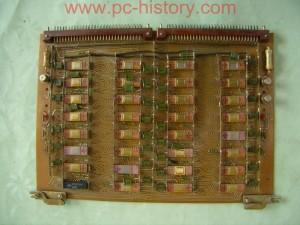 Elektronika-D3-28_M7-102-710