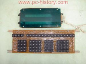 Elektronika-D3-28_inikator-klava