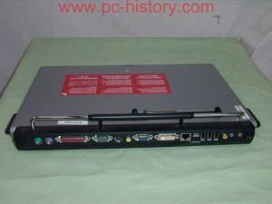 HP_PR1005