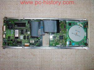 Elonex_LT-386-SXP-16_HDD_FDD