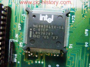 Elonex_LT-386-SXP-16_proccesor