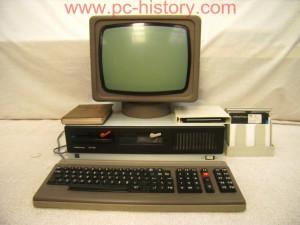 PC_Robotron-1715_2