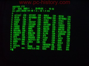 PC_Robotron-1715_ekran
