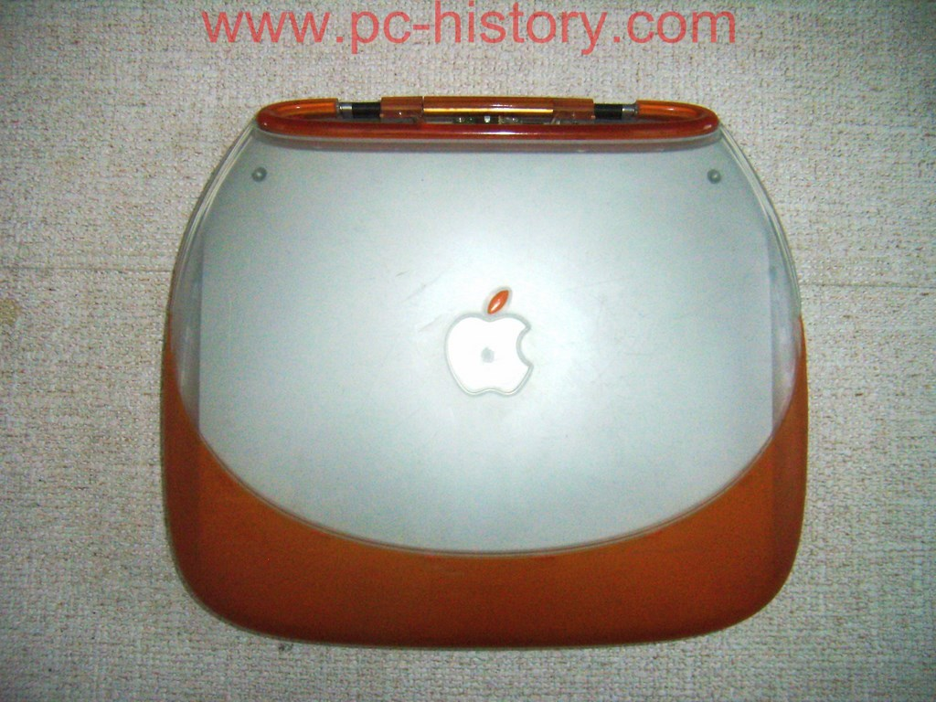 an introduction to the history of apple and gateway 2000 0 down votes, mark as not useful getway and applee case uploaded by nadir shah nirjhor.