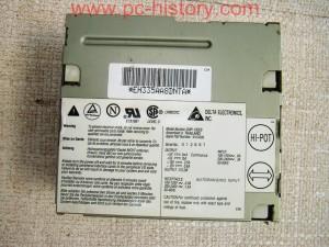 Macintosh_7100-66_power