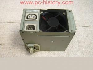 Macintosh_7100-66_power_2