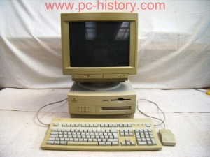 Power_Macintosh_7100-66