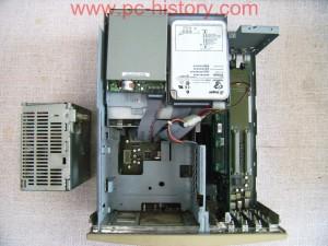 Power_Macintosh_7100-66_5-2