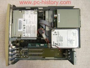 Power_Macintosh_7100-66_5-3