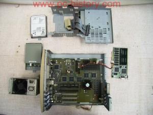 Power_Macintosh_7100-66_5