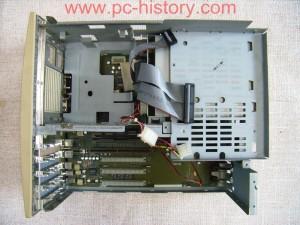 Power_Macintosh_7100-66_5-4