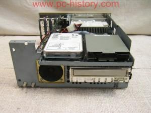 Power_Macintosh_7100-66_5-6