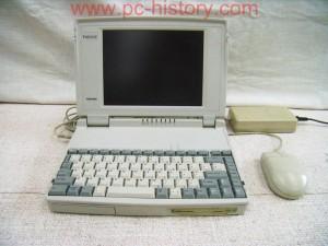 Toshiba_T1900C