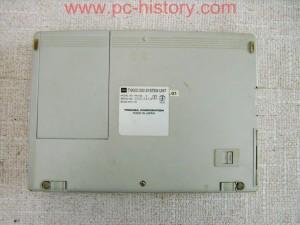 Toshiba_T1900C_1-2