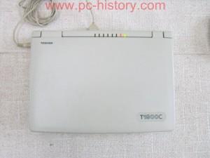 Toshiba_T1900C_1