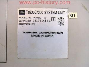 Toshiba_T1900C_1-4