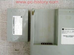 Toshiba_T1900C_1-5