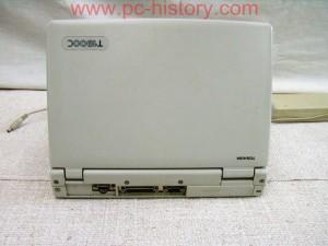 Toshiba_T1900C_2