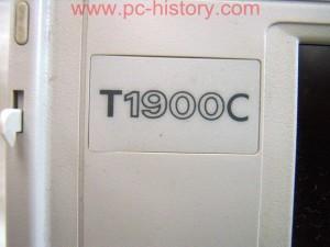 Toshiba_T1900C_3-2