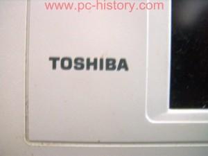 Toshiba_T1900C_3