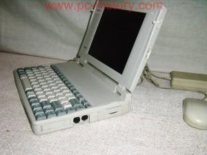 Toshiba_T1900C_5