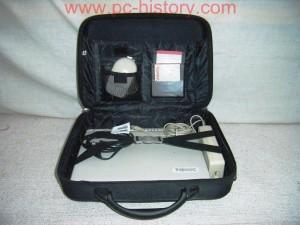 Toshiba_T1900C_6-2