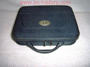 Toshiba_T1900C_6