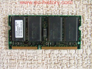 256MB_PC133_144pin_SDRAM_SODIMM_Elpida
