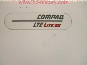 Compaq_LTE_Lite20_3