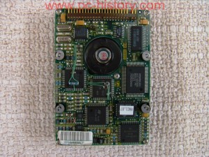 Compaq_LTE_Lite20_HDD-2