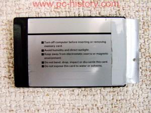 Compaq_LTE_Lite20_memorycard-2