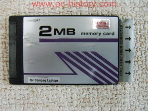 Compaq_LTE_Lite20_memorycard