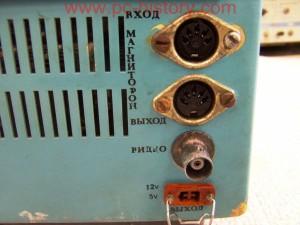 Komp_Radio-86RK_3-2