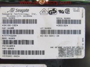 Seagate_HDD_ST4182E_4