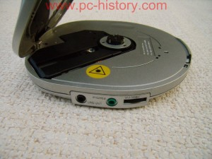 CD-Player_CL414_3-2