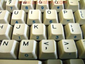 Klava_BTC-5100_4-4