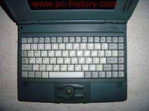 AcerNote-760c-1