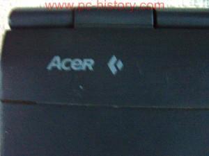 AcerNote-760c_1