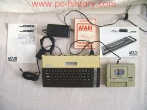 Atari_800XL