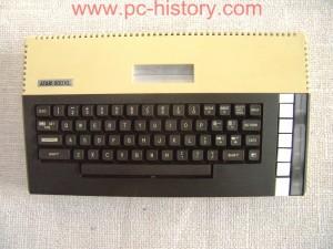 Atari_800XL_1