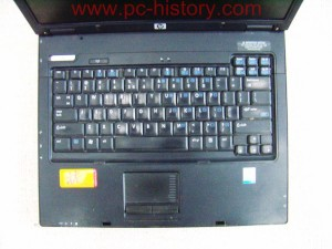HP_Compaq-nx6110_1