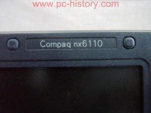 HP_Compaq-nx6110_2