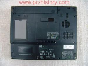 HP_Compaq-nx6110_4-2