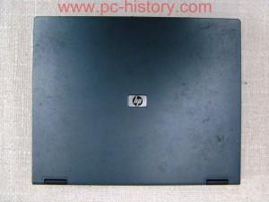 HP_Compaq-nx6110_4