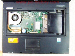 HP_Compaq-nx6110_5-2