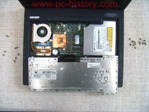 HP_Compaq-nx6110_5-3