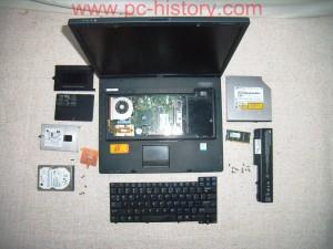 HP_Compaq-nx6110_5