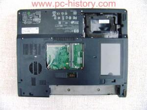 HP_Compaq-nx6110_5-4
