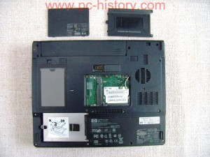 HP_Compaq-nx6110_5-5