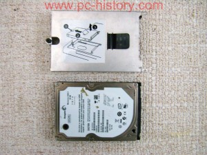HP_Compaq-nx6110_HDD